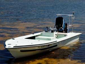 18-hells-bay-islamorada-charter-boat-med