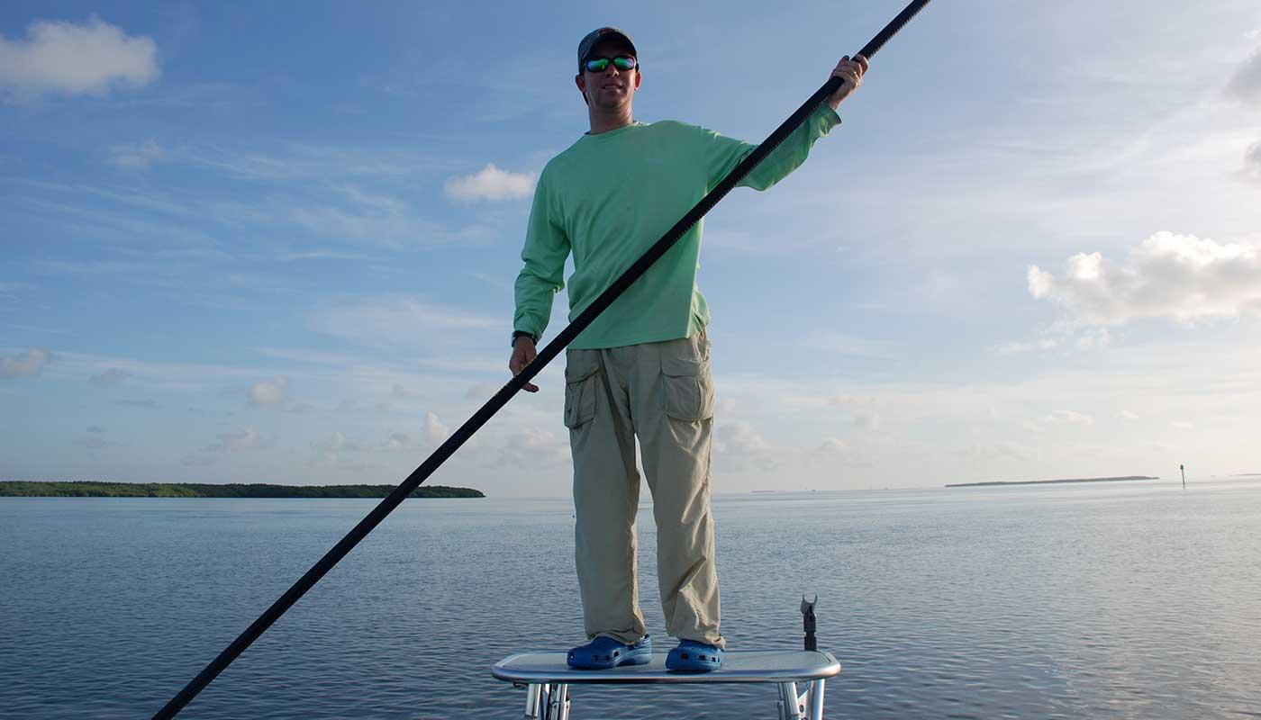 islamorada-fishing-guide-capt-steve-poling-flats